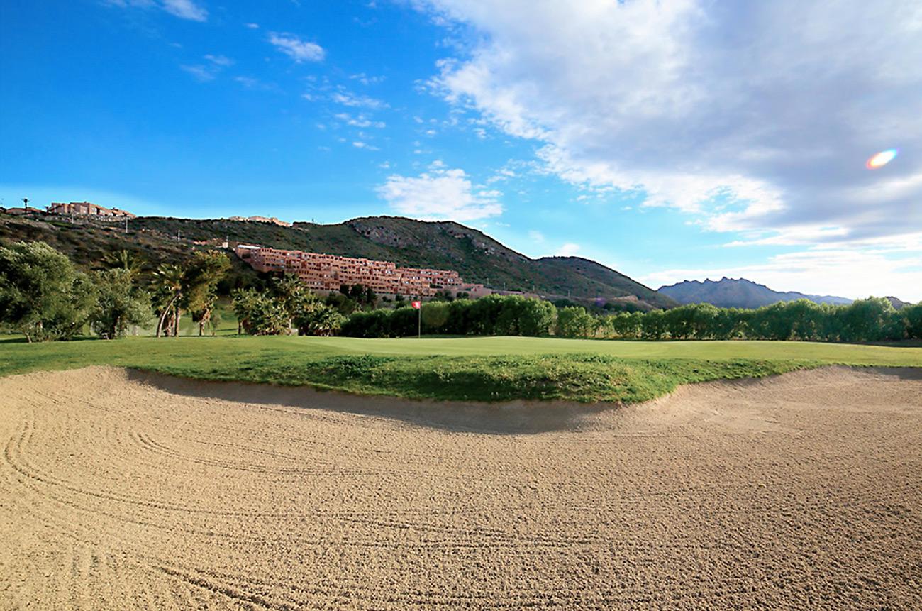 Marazul-Mojacar-golf-en-Mojacar